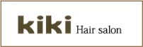 kiki Hair salon
