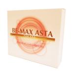 BE-MAX ASTA